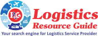 Logistics Resource Guide